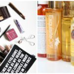 Your Winter Beauty Guide