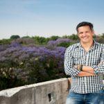 David Higgs' New Johannesburg Restaurant Opens In ...