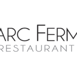 Enjoy A Festive Feast At Parc Fermé This Christma...