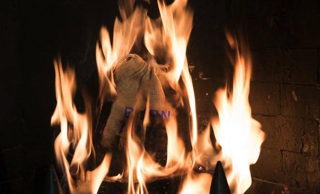 Royalton-Fireplace-Top-Photo-660x400