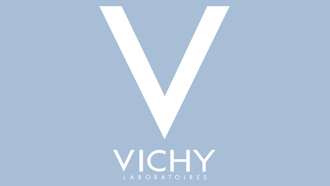 Fight The Signs Of Ageing With Vichy's LIFTACTIV Serum 10 Supreme
