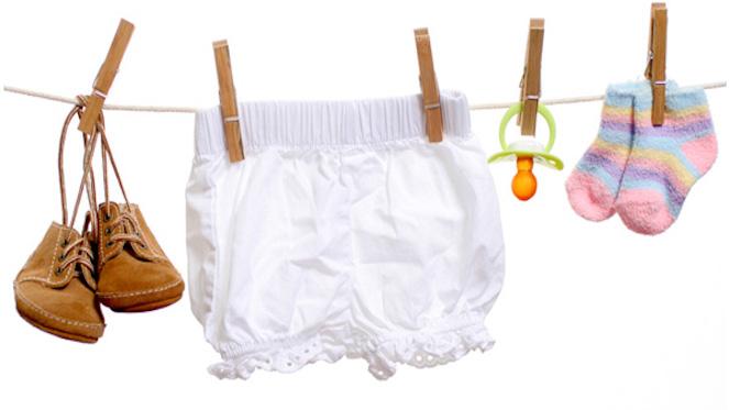 baby_items