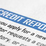 How to Fix Your Credit Record