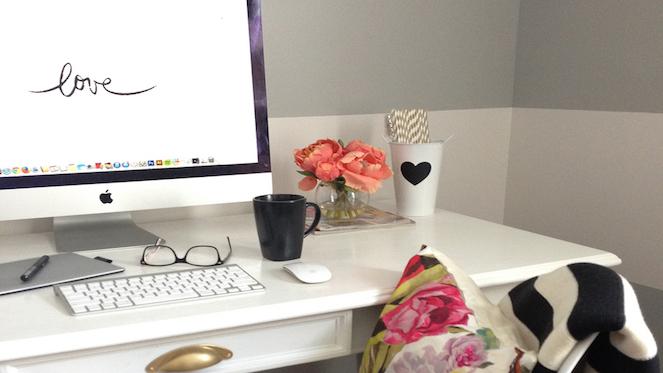 cup-desk