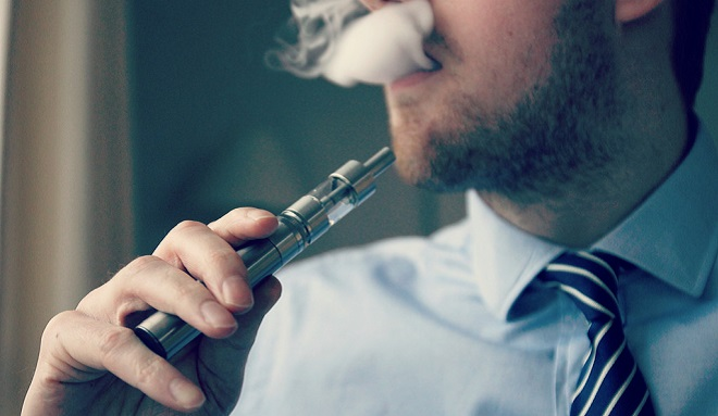 Best electronic cigarette to buy