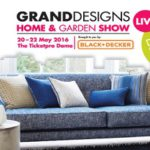 Décor Lovers and Home Owners, Don't Miss Grand ...