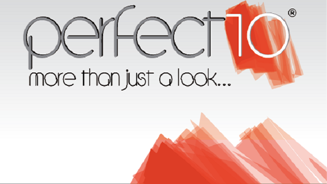 Pamper Yourself At Perfect 10 Nail & Body Studio!