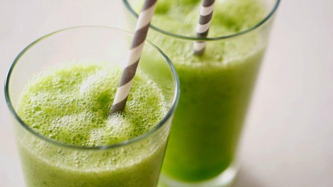melon_mint_and_cucumber_smoothie_recipe_horiz