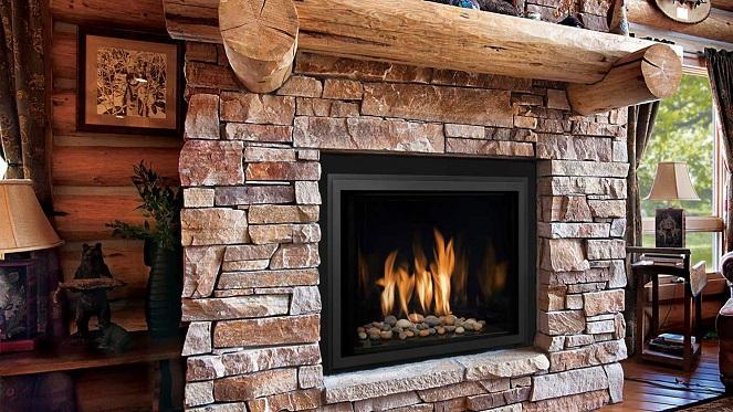 mendota-fireplace-insert1