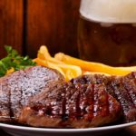 Pub Styled Restaurants for Fathers Day
