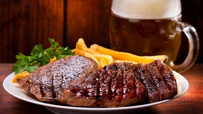 pub-lunches-brisbane1