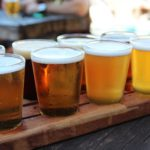 The Jozi Craft Beer Fest 2016 – A Proper Jol
