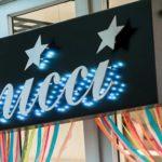 Nicci Boutique - Rosebank Mall