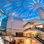 Sandton City: Food & Entertainment