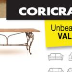 Coricraft - Rosebank Mall