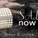 The Annual Jenna Clifford Sale Is Back!