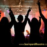 The Barnyard Theatre Celebrates Two Decades Of Roc...