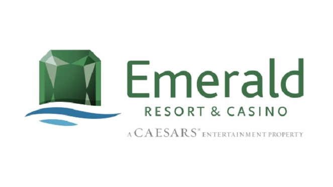 Have A Blast At Emerald Resort & Casino This Spring!