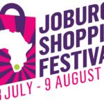 Shop 'Til You Drop During The Joburg Shopping Fest...