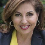 Getting To Know Nadia Bilchik