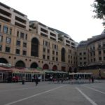 Sandton City: Great Places To Shop