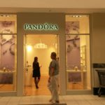 Pandora – East Rand Mall