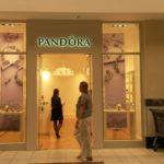 Pandora – East Ran...