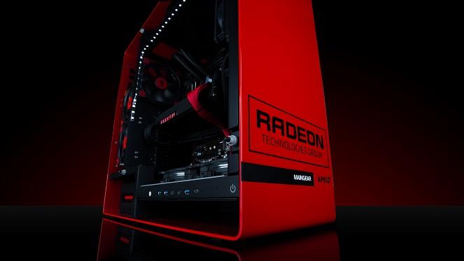 Radeon-Pro-Duo-6