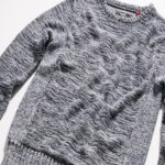 Must Have Winter Knitwear