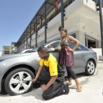Get Trusted Roadside Assistance From The AA!