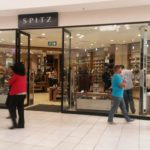 Spitz – East Rand Mall