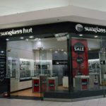 Sunglass Hut – East Rand Mall