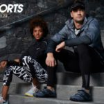 Get The Latest In Fitness Gear From Totalsports!