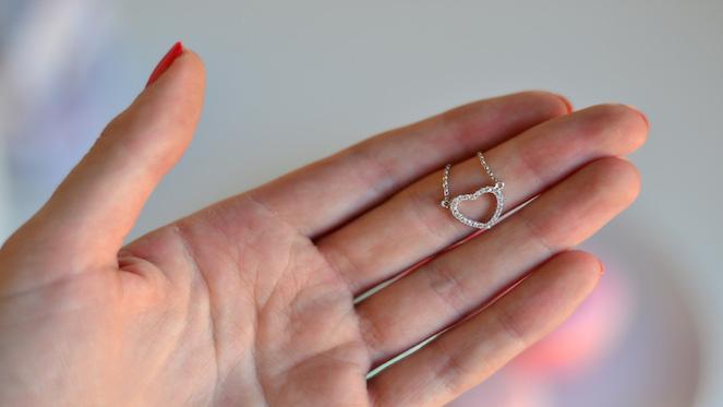 heart-necklace-arthur-kaplan