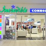 Incredible Connection – East Rand Mall