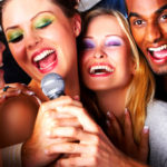Must Visit Karaoke Bars In Joburg
