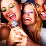 Must Visit Karaoke Bars In Joburg