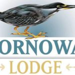 Stornoway Lodge Has Something Special Planned For ...