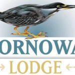 Stornoway Lodge Has ...
