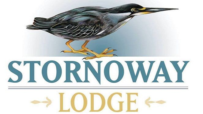 Stornoway Lodge Has Something Special Planned For Father's Day!