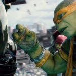 Must See Movies This July 2016