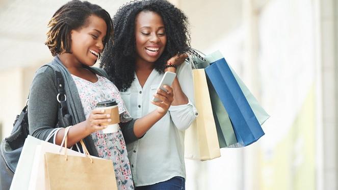 Joburg Shopping Festival 2018