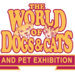 Animal Lovers, The World of Dogs & Cats Pet Expo i...