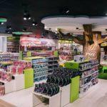 Toy Kingdom – East Rand Mall