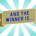 Joburg.co.za Competition Winners