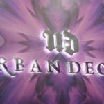 Urban Decay Has Finally Arrived!
