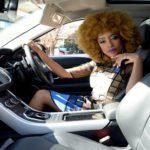 Popular Fashion Show, Ayanda: Inside Fashion, Is B...