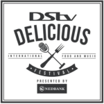 Get Ready For The DSTV Delicious International Foo...