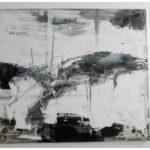 Danielle Wepener: Filling Spaces