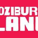 Joziburg Lane Is Here To Stay!